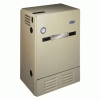 Performance™ 90 Gas-Fired Boiler BW9