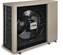york affinty TCHD air conditioner L