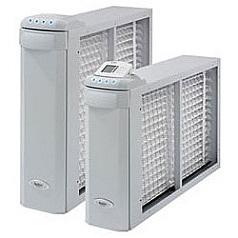 4400 unit air filter