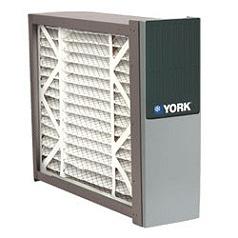 york S1-MAC10202505