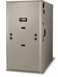york LX series TM9X furnace L