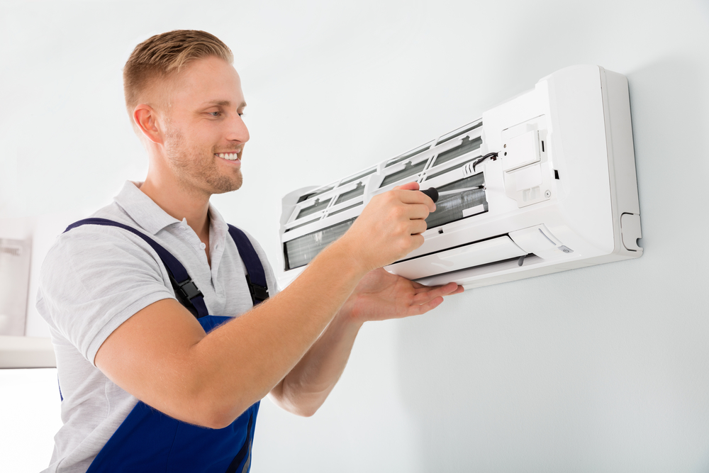 Heating & Cooling Services in Simcoe | Aire One Heating & Cooling
