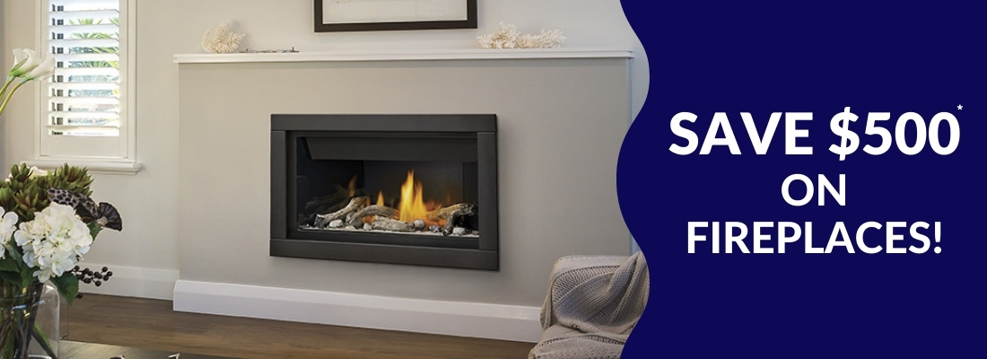 fireplace sale installation no payment 0 interest