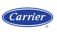 carrier - ductless